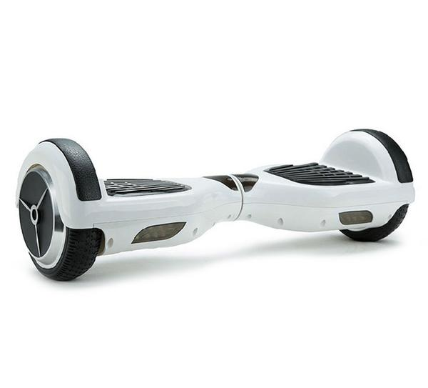 Hoverboard for Christmas Gift 6.5 Inch Classical Model
